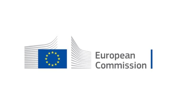 Η επιστολή του The Good House στην πολιτική ηγεσία της Ευρωπαϊκής Επιτροπής και στην πρόεδρο της U. von der Leyen, στον επίτροπο διαχείρισης κρίσεων J.Lenarčič και η απάντηση τους